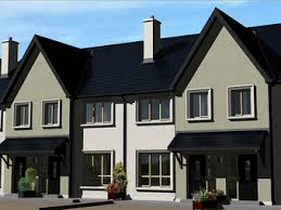 Pictures Of New Homes by New Homes For Sale In Cork Daft Ie