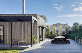 100 Australian Modern House Designs Prefab Performers 16 Of The Top Rating Modular And