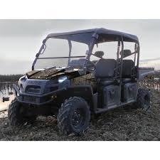 Mossy Oak® Graphics Side - By - Side UTV Camouflage Kit - 221142 ... Mossy Oak Custom Seat Covers Camo The Search For Right Pattern Graphics Dodge Ram Truck Fuels Customization Hunting Accsories For Canam Defender Byside Vehicles Youtube New Product Showcase By Earl Owen Company Issuu Switch Back Bench Cover 2500 Outdoorsman And Promaster Hospality Van Mopar Blog Chevy Truck Accsories 2015 Near Me 2019 Starcraft Lite 27bhu Bunkhouse Exit 1 Rv 2014 1500 Gets Treatment Trend 27bhs Travel Trailer At Fretz