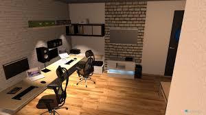 room design wohnzimmer 4 0 roomeon community