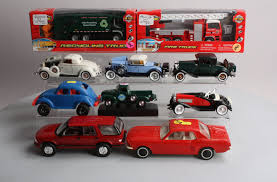 Buy Signature, Road Champs & Fast Lane Die-Cast And Plastic Vehicles ... Fast Lane 67cm Remote Control Fire Engine Toysrus Singapore Mobile Smoby Disney Cars 360146 3 Mack Truck Simulator Amazoncouk North Shore Nthshofire Twitter Find More Rc Fighter For Sale At Up To 90 Off 18 Scale Wild Vehicle Toys R Us Ponderosa Department Houston Texas Ems Pack Els Models Lcpdfrcom Kosh6x6fiuckreardetroitdiesel The Light Sound Youtube Rescue Team Playset Emergency Chicago Fire Department Incident Report Vatozdevelopmentco Fastlane Cstruction Set