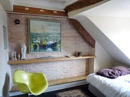 chambres de bonne chambres de bonnes idées décoration intérieure