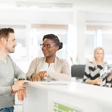 reuter de als arbeitgeber gehalt karriere benefits kununu