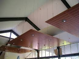 Acp Drop Ceiling Estimator by Drop Ceiling Grid How To Layout Drop Ceiling Grids Neoteric How