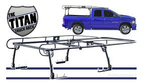 Titan Universal Pick-Up Truck Rack - YouTube Truck Guide Gear Universal Pickup Rack 657782 Roof Racks Apex Steel Overcab Rack And 4x4 Utility Body Ladder Inlad Van Company For Pickup Trucks Ford Short Beddhs Storage Bins Ernies Inc Americoat Powder Coating Manufacturing Orange Ca Weatherguard Weekender Mobile Living Suv Dewalt Alinum Contractor Which Is The Best For Me Youtube Adjustable Headache Discount Ramps Aaracks Single Bar Extendable