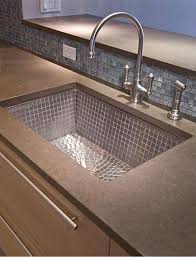 linkasink drop in or undermount kitchen sink sn with stainless
