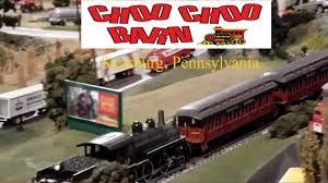 Choo Choo Barn Layout Tour - YouTube 4k Walts Barn Miniature Train Ride Los Angeles Live Steamers Choo Mamas Little Helper Jan 17 2016 Other Touringplans Discussion Forums Justi Creek Train Barn Asquared Studios Wpt Wisconsin Life Toy Youtube The Optimist Continues Disney Historical Adventure Inside 10 Books To Read If You Loved Girl On Sweetest Thing Kids Farm Park Jolly Full Miniature At Walt Disneys On The Angles Thomas And Friends Take N Play Toby Spooky With Climbing Frame Wonderful Playframe Jungle Gym