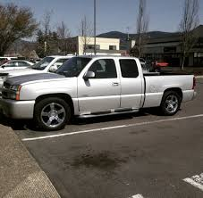 Chevrolet Silverado SS Questions - Why This Page Don't Let Me Sell ... 1993 Chevrolet 454 Ss Pickup Truck For Sale Online Auction Youtube 1990 Used At Webe Autos Serving Long 96 Chevrolet Impala Ss For Sachevrolet Colorado Exterme 2005 Supercharged Silverado Knoxville For Sale 2006 Chevrolet Silverado Stk P5767 Wwwlcfordcom C1500 Rare Low Mile 2wd Short Bed Sport Truck Chevy Ss Bgcmassorg 1500 Regular Cab Sale Near Oh Yes Please Put One On My Driveway 2016 Intimidator Fs Tacoma World