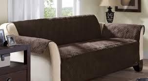 Sleeper Sofa Slipcovers Walmart by Sofa Awesome Ikea Klippan Long Skirt Linen Sofa Cover Liege