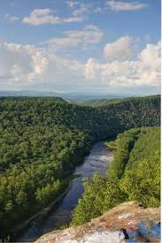 Sinks Of Gandy Directions by West Virginia I Lived In W Va For 9 Years U0026 I Want To See Coopers