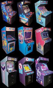 Mortal Kombat Arcade Machine Uk by 3d Printed Mini Arcade Cabinet Displays Mortal Kombat I And