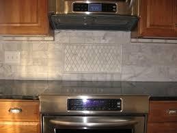 Modern Kitchen Backsplash Ideas With Top 11 Modern Kitchen Backsplash Ideas Real Estate Weekly