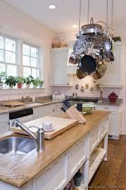 211 Best Kitchen Decor Images On Pinterest