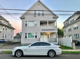 1 Bedroom Apartments In Bridgeport Ct by Apartments For Rent In Bridgeport Ct Zillow