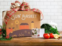 Sun Basket Black Friday Deal - Save $80! $60 Off First Box + ... The Big List Of Meal Delivery Options With Reviews And Best Services Take The Quiz Olive You Whole Birchbox Review Coupon Is It Worth Price 2019 30 Subscription Box Deals Week 420 Msa Sun Basket Coupspromotion Code 70 Off In October Purple Carrot 1 Vegan Kit Service Fabfitfun Coupons Archives Savvy Dont Buy Sun Basket Without This Promo Code 100 Off Promo Oct Update I Tried 6 Home Meal Delivery Sviceshere Is My Review This Organic Mealdelivery