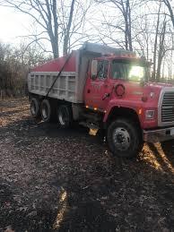 100 Dump Truck For Sale In Nc S In North Carolina