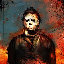 Michael Myers Actor Halloween 6 by Mini Horror Reviews Halloween By Techgnotic On Deviantart