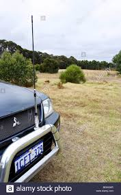 Radio Antenna On A Truck In Western Australia Stock Photo: 27430895 ... Weboost Drive 4gx Otr Truck Signal Booster 470210 Buyers Guide Stubby Antenna For F150 Ultimate Rides Nl770s Pl259 Dual Band Vuhf 100w Car Mobile Ham Radio Amazoncom Racing 1 Short 7 Inch For Ford Model Year Dish Tailgater 4 Trucking Bundle With Cab Mount My Rv Chevy Gmc Short Antenna Ronin Factory Cheap Whips Find Deals On Line At Transmission Truck Tv Antenna Dish Signal Vector Image Van Roof Shark Fin Aerial Universal Race Radio Huge The Pits Racedezert Old Russian With Radar Hungaria Stock Photo 50 Caliber Auto Bullet Car Cal