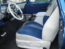 100 Custom Truck Interior Ideas 1958 Chevy 3100