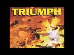 Inspectah Deck Triumph Best Verse by Inspectah Deck Using The Triumph Verse Twice Helped My Legacy