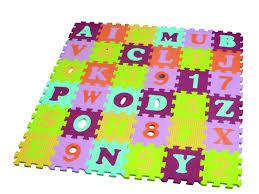 tapis de jeux ikea on decoration d interieur moderne design bebe