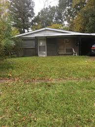 100 Open Houses Baton Rouge 5413 Tolbert Drive LA 70805 HotPads