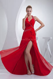 98 best red evening dress images on pinterest red evening