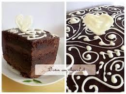 decoration patisserie en chocolat decoration gateau chocolat anniversaire arts culinaires magiques