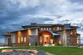 104 Contempory House Contemporary Plan 3 587 Square Feet 3 Bedrooms 4 Bathrooms 5631 00107