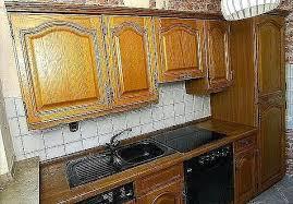 gebrauchte küchen verkaufen new gebrauchte küchen ingolstadt