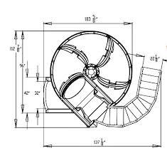 SR Smith Vortex Water Slide Specs Pictures And Videos Ultimate