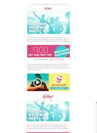 Cheap Caribbean Coupon Codes 20 Off Storewide Spectra Baby Breast Pumps Ozbargain Langlyco Discount Code Cigar Page Breast Pump Coupon D7100 Cyber Monday Deals Paytm Recharge Coupons Promo Codes Flat Rs Cb Sep 2019 10 Off Hanna Isul Coupons Promo Codes Babybuddha Portable Wireless Rechargeable Pump Cheap Car Rentals Orlando Florida Mco Drizly How Do I Convert My Points Into A Polaroid Create First Campaign Voucherify Support Exclusive Discounts From The Very Best Stuff Kia Parts Overstock Beauty In Kothrud Pune Originals Instant Black And White Film For Cameras Pack