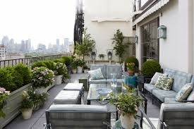 100 Upper East Side Penthouse