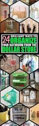 Family Dollar Curtain Rods by Best 25 Family Dollar Stores Ideas On Pinterest Cheap Solar