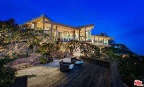 100 Beach House Malibu For Sale Real Estate Homes Condos