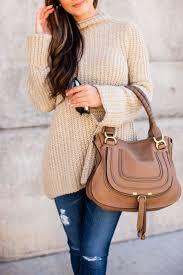 25 best handbags for women ideas on pinterest michael kors bag