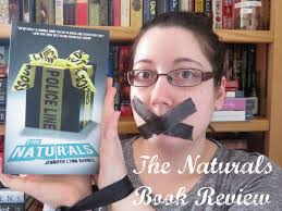 The Naturals Book Review - YouTube Amazoncom The Long Game A Fixer Novel 9781619635999 Jennifer Lynn Barnes Quote There Wasnt An Inbetween For Me I Top 10 Newtome Authors Read In 2014 Ode To Jo Katniss By Book Talk Youtube Bad Blood By Jennifer Lynn Barnes Every Other Day Are Bad People In The World Live Reading 1 Naturals By Nobody Ebook 9781606843222 Rakuten Kobo Scholastic Killer Instincts None Of Us Had Normal Lake Could You Please Stop Sweet