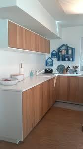 meine küche ikea method hyttan mit weißer keramikspüle