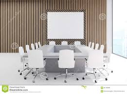 Rectangular Meeting Room, Square Poster Stock Illustration ... White Cafe Interior With Tall Windows A Wooden Floor Square Gray Sofas Ding Room Tall Chairs New 75 Most Peerless Amazoncom Angeles Toddler Myvalue Square Table And Extending Retro Clearance And Extendable Counter Height Kitchen Table Fniture Bar Ding Cheap Bistro Find Deals On Oak Kids Chair Preschoolers Wooden Back Chairs Wood Design Ideas Outdoor High Top Tables Height With 4 Chair 52 Black Set