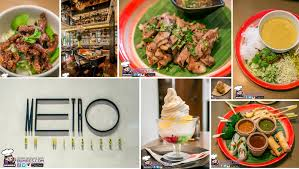 boutique cuisine metro on wireless ห องอาหารสไตล modern boutique ส ดเก ของโรงแรม