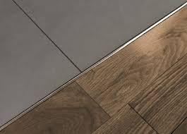 tiles wood flooring tile wood floor tile patterns wickes wooden