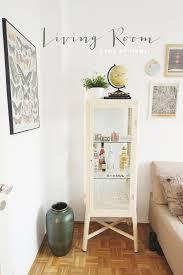 wohnzimmer makeover magnoliaelectric