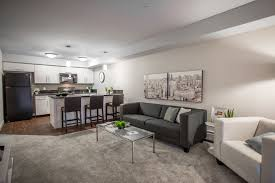 100 Apartment In Regina Pet Friendly For Rent The Greens On Gardiner 1