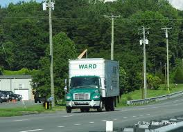 Ward Trucking - Altoona, PA - Ray's Truck Photos Road Randoms 12 Rays Truck Photos Kinard Trucking Inc York Pa Cra Landing Nj Ward Altoona Service Newark De Bk Newfield Streett Quicksburg Va My Ltl Pgt Monaca