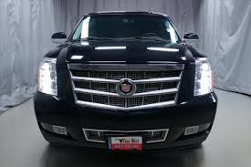 Cadillac Escalade Platinum Edition In Texas For Sale ▷ Used Cars ... The Crate Motor Guide For 1973 To 2013 Gmcchevy Trucks Off Road Cadillac Escalade Ext Vin 3gyt4nef9dg270920 Used For Sale Pricing Features Edmunds All White On 28 Forgiatos Wheels 1080p Hd Esv Cadillac Escalade Image 7 Reviews Research New Models 2016 Ext 82019 Car Relese Date Photos Specs News Radka Cars Blog Cts Price And Cadillac Escalade Ext Platinum Edition Design Automobile