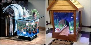 Spongebob Fish Tank Ornaments Uk by Fish Tank Eheim Filtersaquascaping Aquarium Ideas From The Art Of