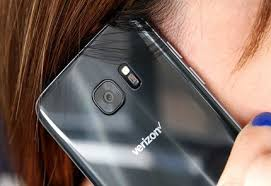 Best Verizon Phones 2018 Top Smartphones Ranked Best to Worst