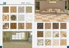 16x16 ceramic tile images tile flooring design ideas