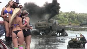 Best Of Trucks Gone Wild - Okeechobee Mud - YouTube Louisiana Mudfest 2016 September Trucks Gone Wild Youtube Mud Fest Part 9 2015 1 No You Cannot Stop This Volvo Dump Truck One Can It At Best Of Okchobee Trucks Gone Wild Play By Executioner 4