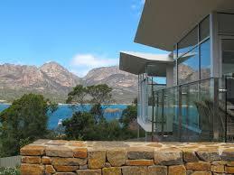 100 Artas Architects In Launceston TAS Australia Whereis